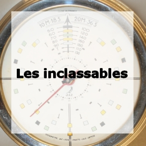 logo inclassables