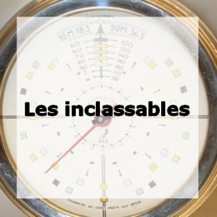 logo inclassables
