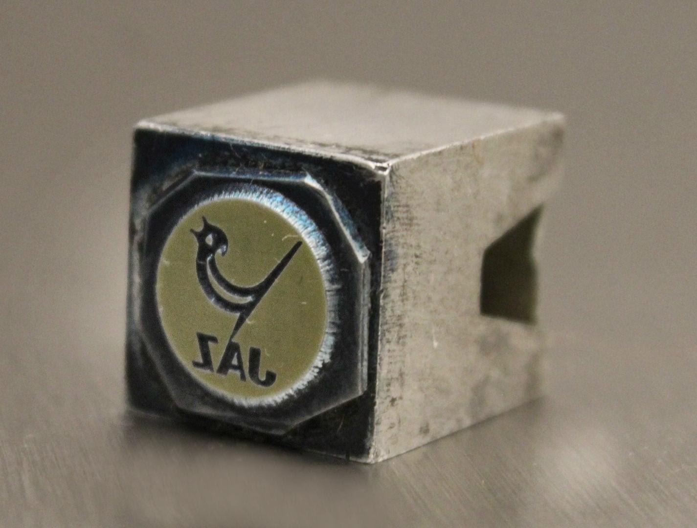 logo Jaz imprimerie Espagne (3)