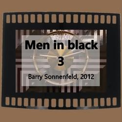 men-in-3