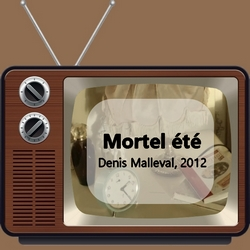 mortel-c3a9tc3a9-1