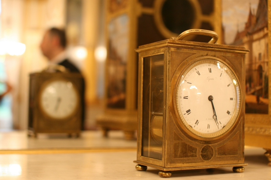 murat-horloge2 Lepaute