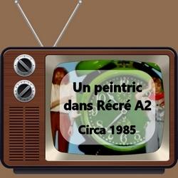 peintric-rc3a9crc3a9-a2