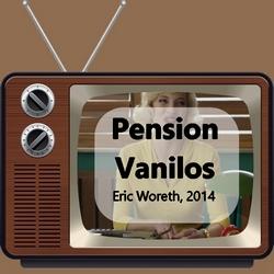 pension-vanilos-agatha-christie