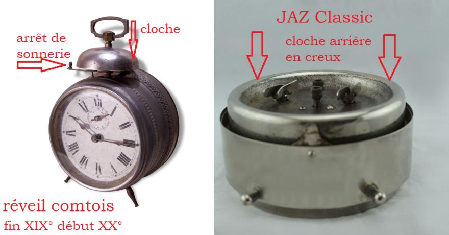rc3a9veil-comtois-jaz-classic