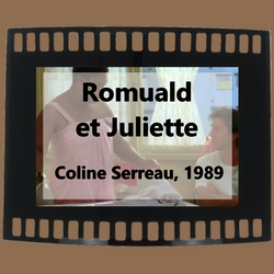 romuald-et-juliette-32
