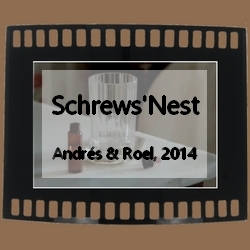 shrews-nest-1-copier