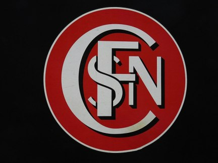 SNCF_(Ancien_logo)