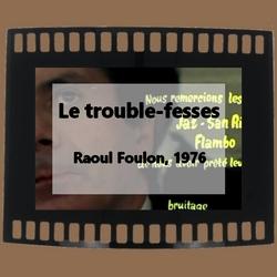 trouble-fesses-1
