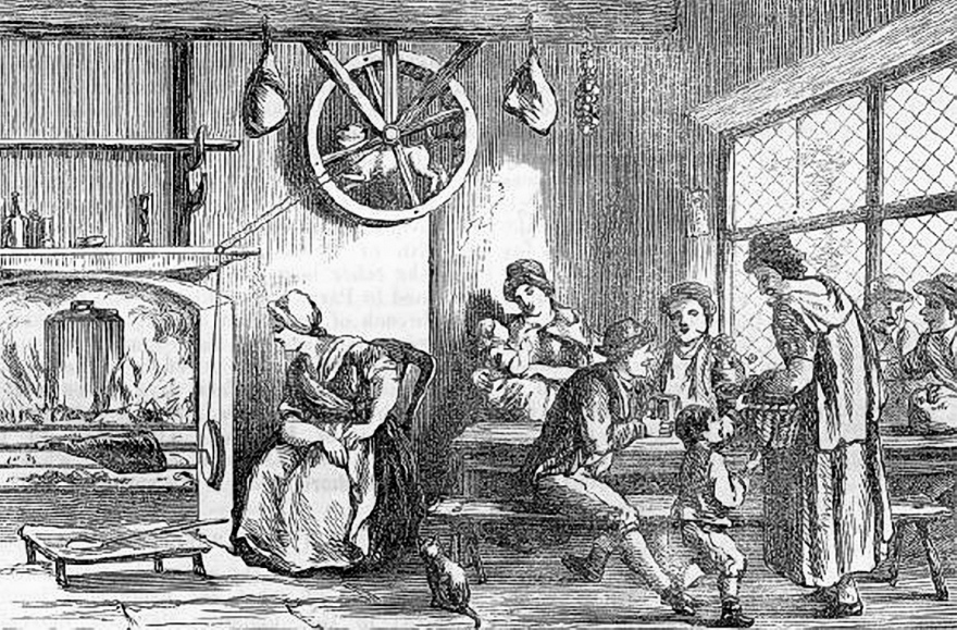 Turnspit_Dog_Working.jpg