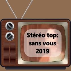 vintage-television-vector-834374