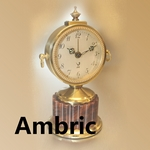 ambric-1
