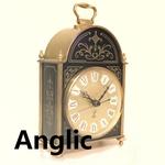 anglic-bis-5