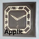 applic-19481