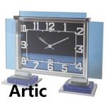 artic-bleu