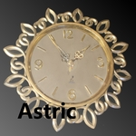 astric-4