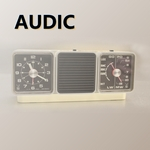 audic-4405-11-1