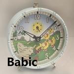 babic-bleu-nl