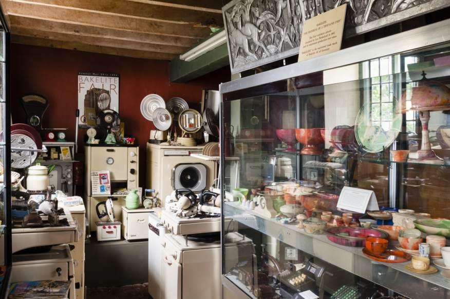 bakelite museum 3