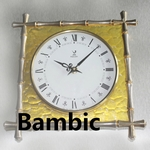 bambic-2
