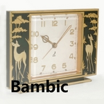 bambic5