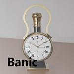 banic4