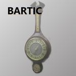 bartic2