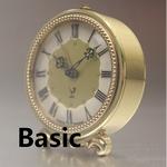 basic-3