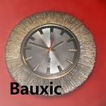 bauxic