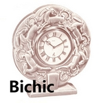 bichic54