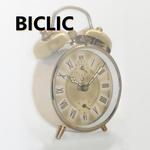 biclic1