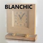 blanchic-