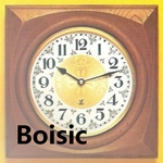 boisic-781