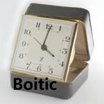 boitic