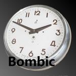 bombic11