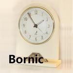 bornic