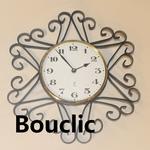 bouclic2