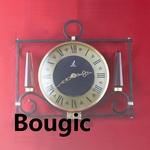 bougic