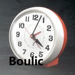 boulic-face1