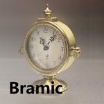 bramic1