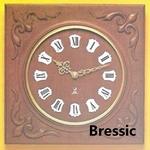 bressic1