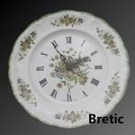 bretic-1975