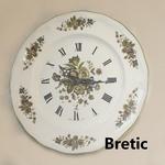 bretic-1978