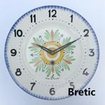 bretic-52
