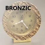 bronzic2