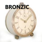 bronzic5811