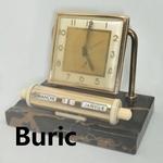 buric-1955