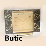 butic1