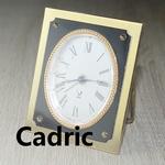 cadric-2