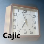 cajic-face-